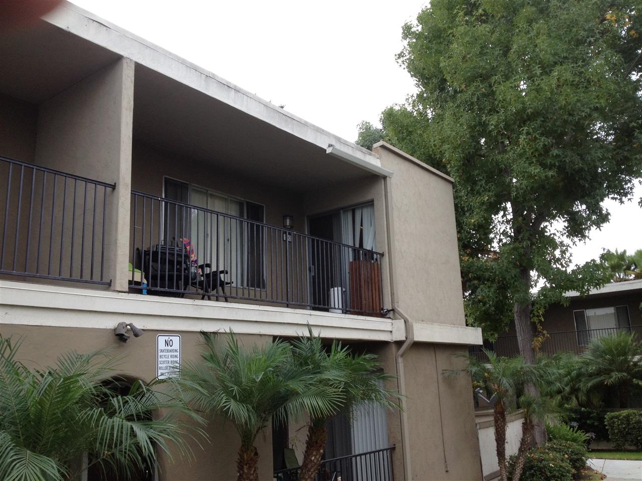 1420 Hilltop Dr #APT 202, Chula Vista, CA