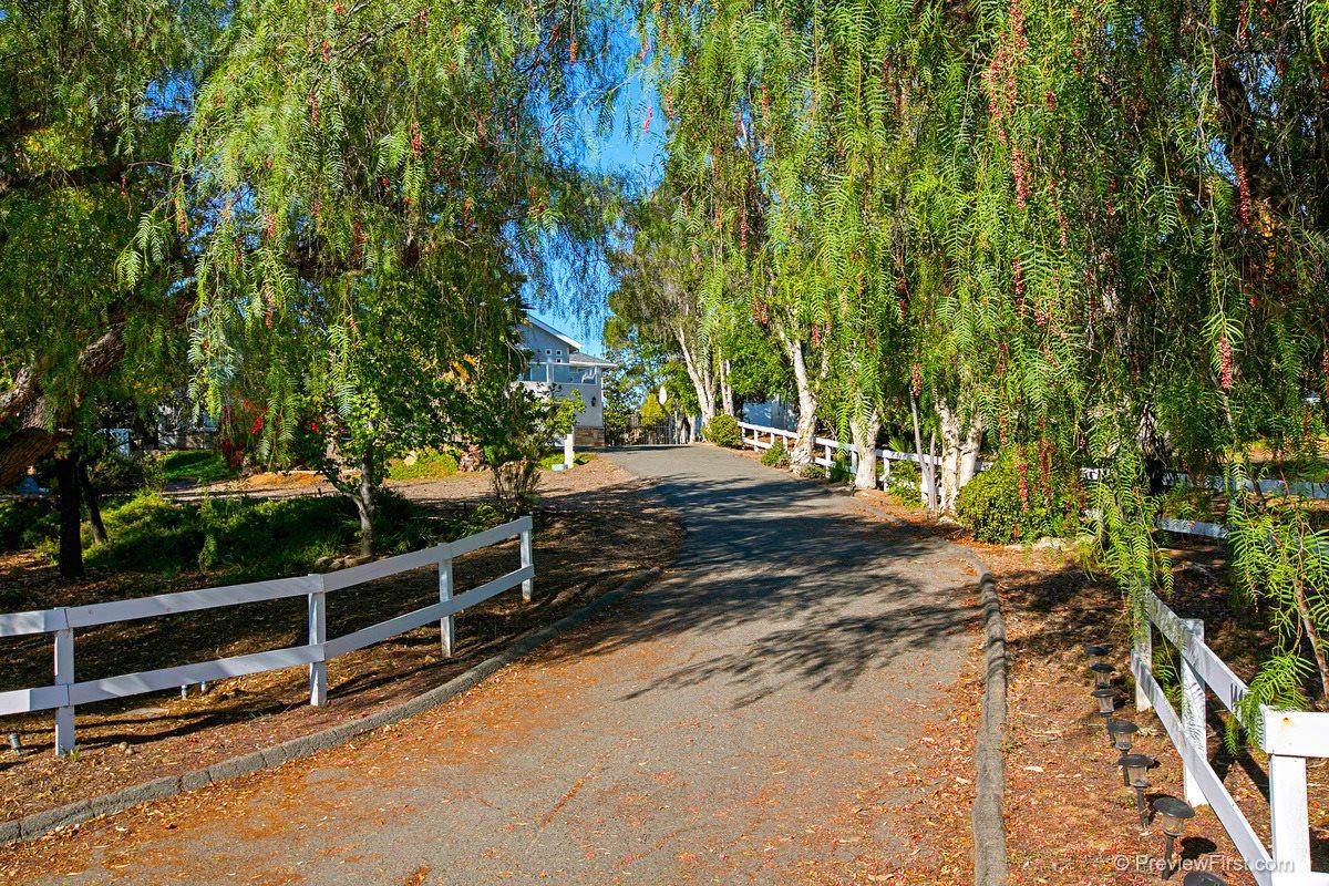 14766 Budwin Ln, Poway, CA