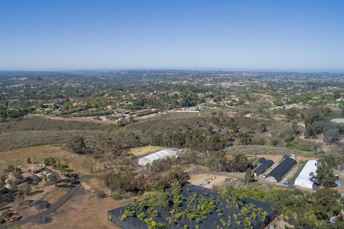 1732 Rancho Smt, Encinitas, CA