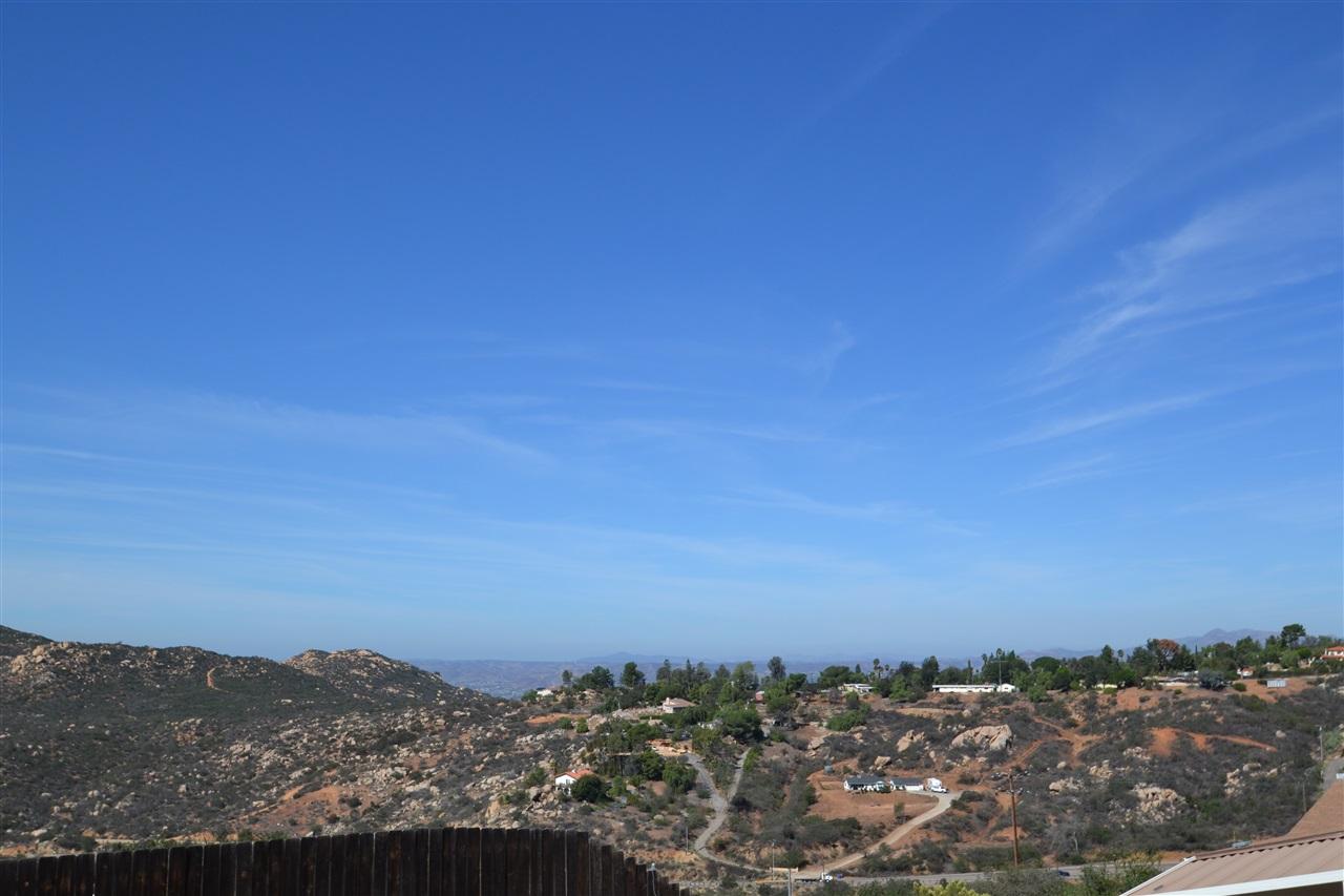 227 Lilac Dr, El Cajon, CA 92021