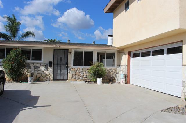 14044 Frame Rd, Poway, CA 92064