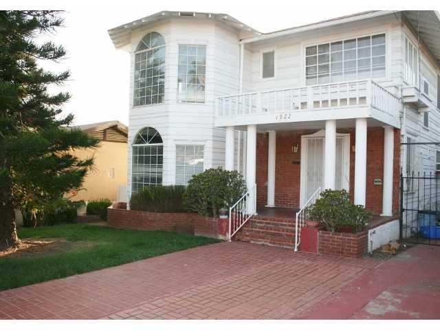 1922 Dale St, San Diego, CA