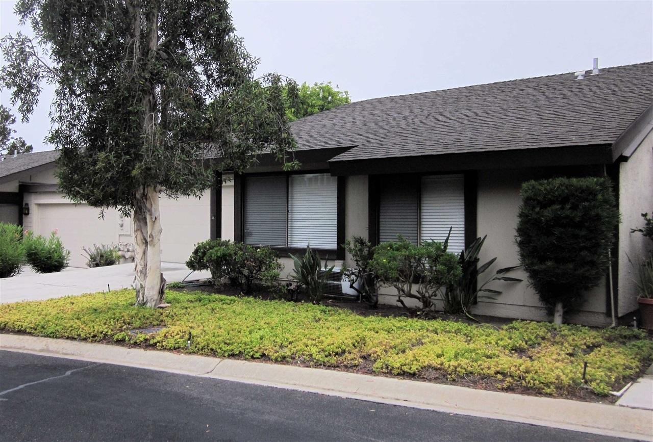 1402 Lombard St, Vista, CA