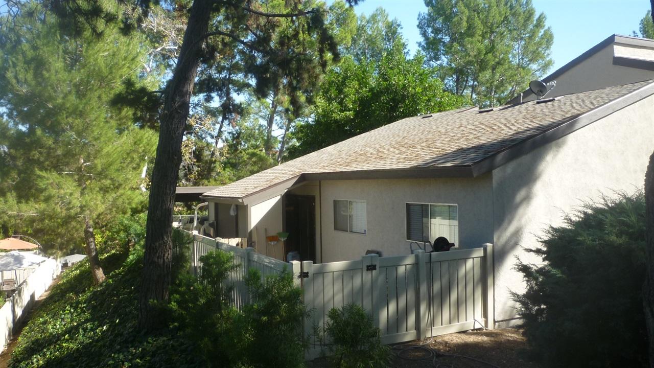 12330 Sophia, Poway, CA