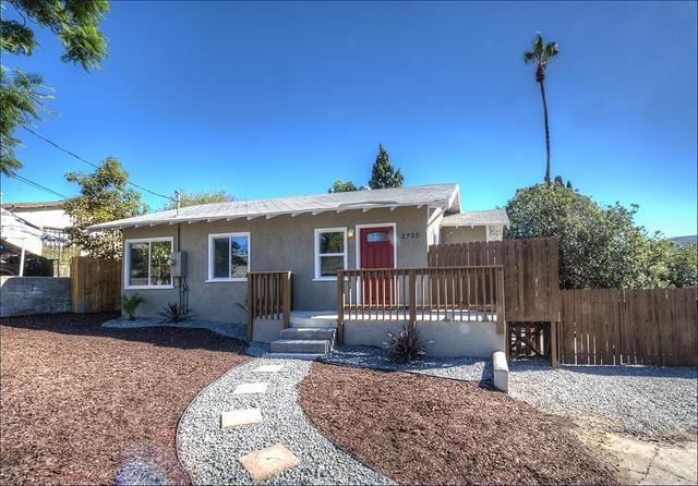 2725 Sweetwater Rd, Spring Valley, CA 91977