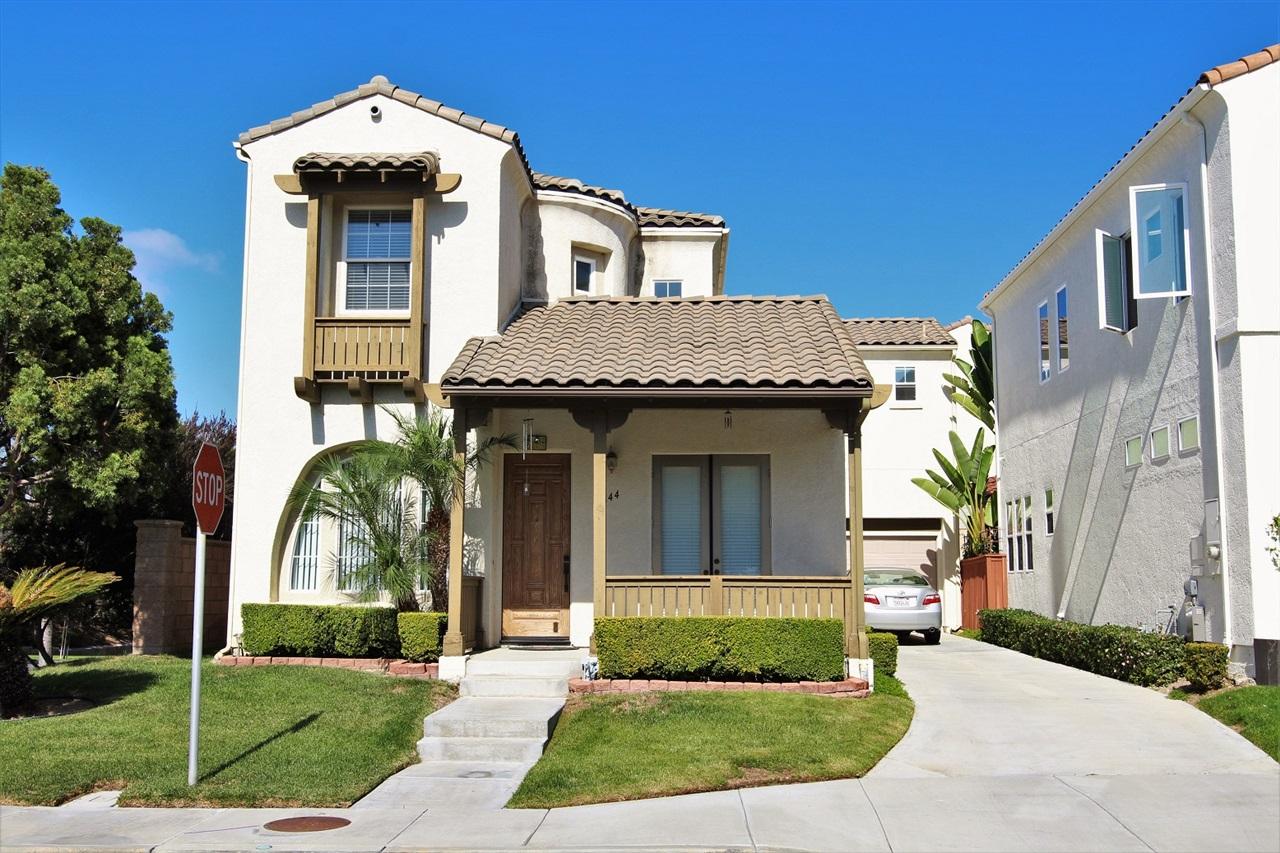 7644 Marker Rd, San Diego, CA