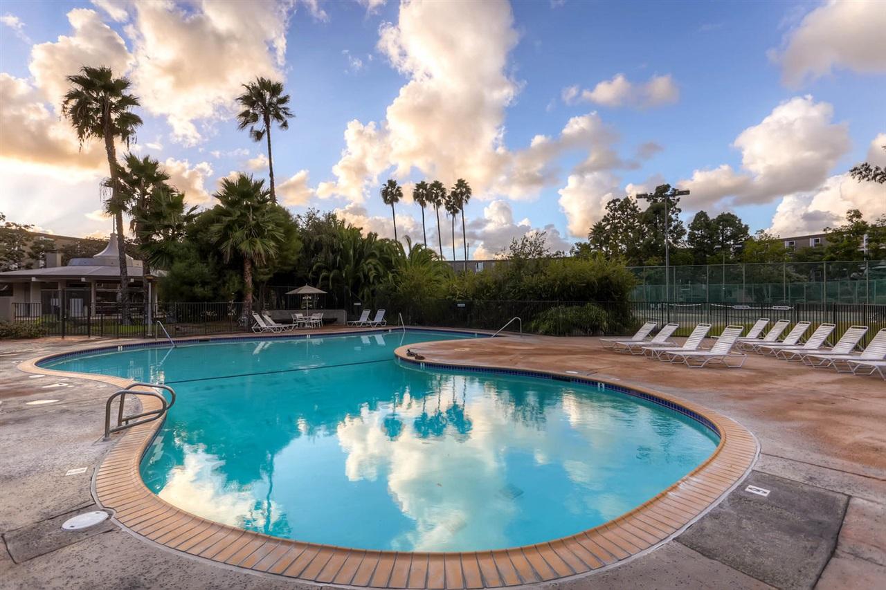 3050 Rue Dorleans #APT 379, San Diego CA 92110