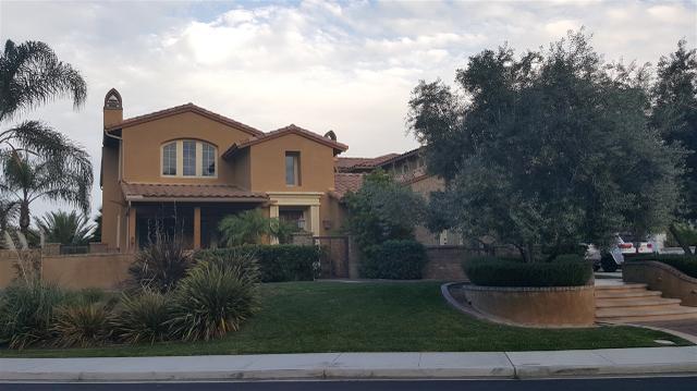 2890 Ranch Gate Rd, Chula Vista, CA 91914