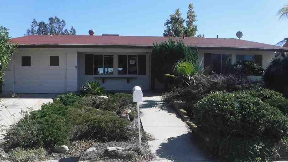 1838 Pamela Ln, Escondido, CA