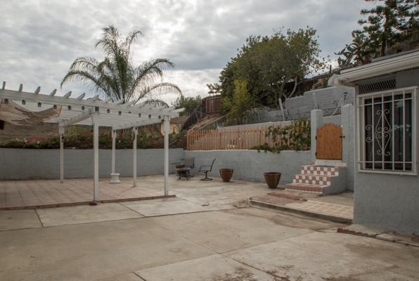 1036 Carlsbad Ct, San Diego CA 92114