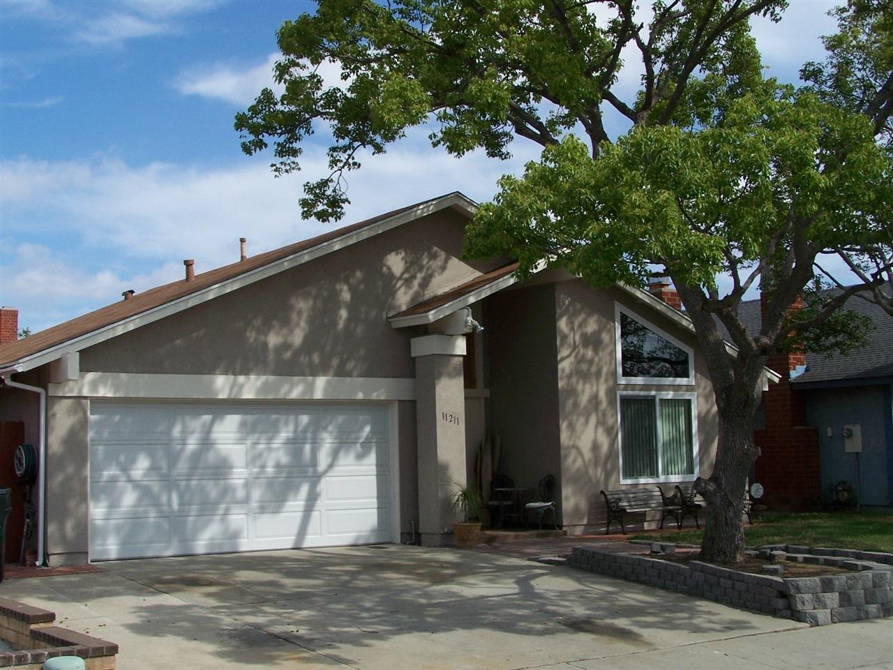 11211 Zapata Ave, San Diego, CA