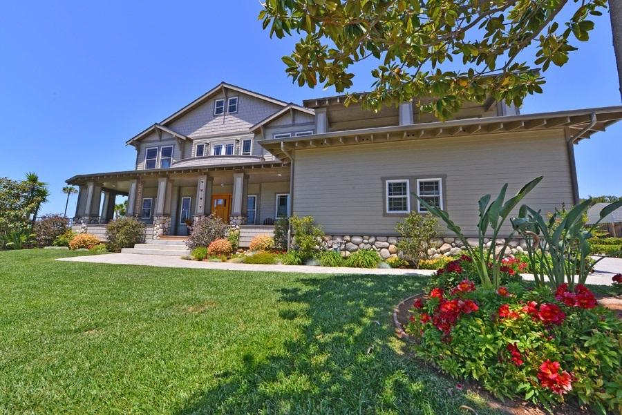 1184 Magnolia, Carlsbad, CA