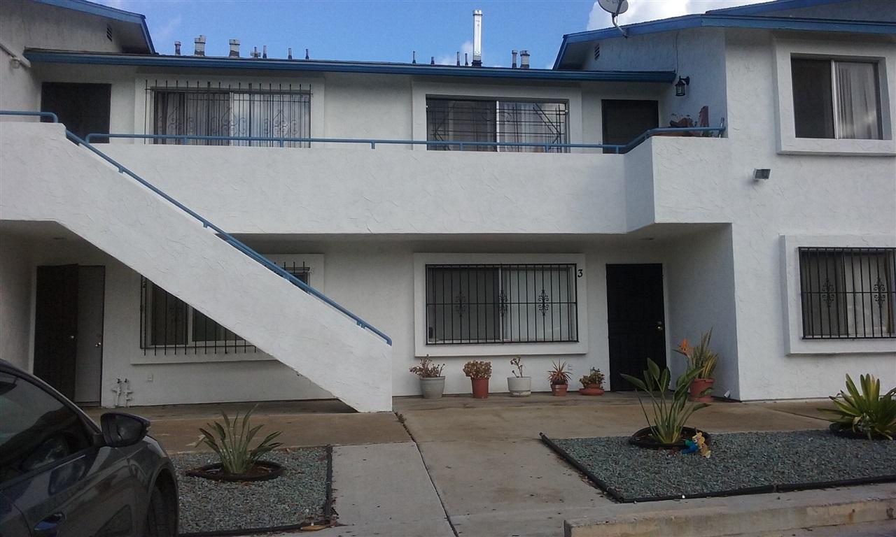 335 34th Street #12, San Diego, CA 92102