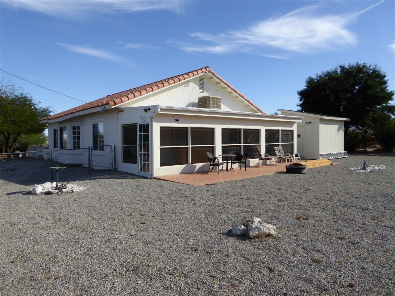 3212 Double O Rd, Borrego Springs, CA
