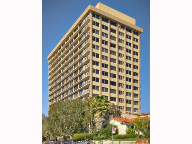 3535 1st Ave Apt 6 D, San Diego, CA