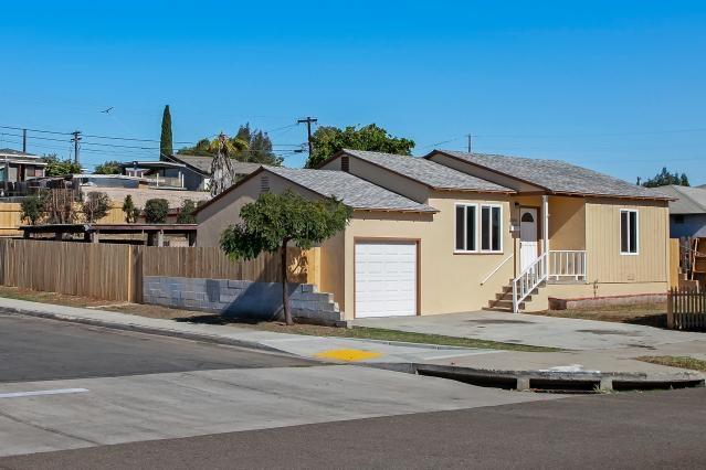 4204 Epsilon, San Diego, CA