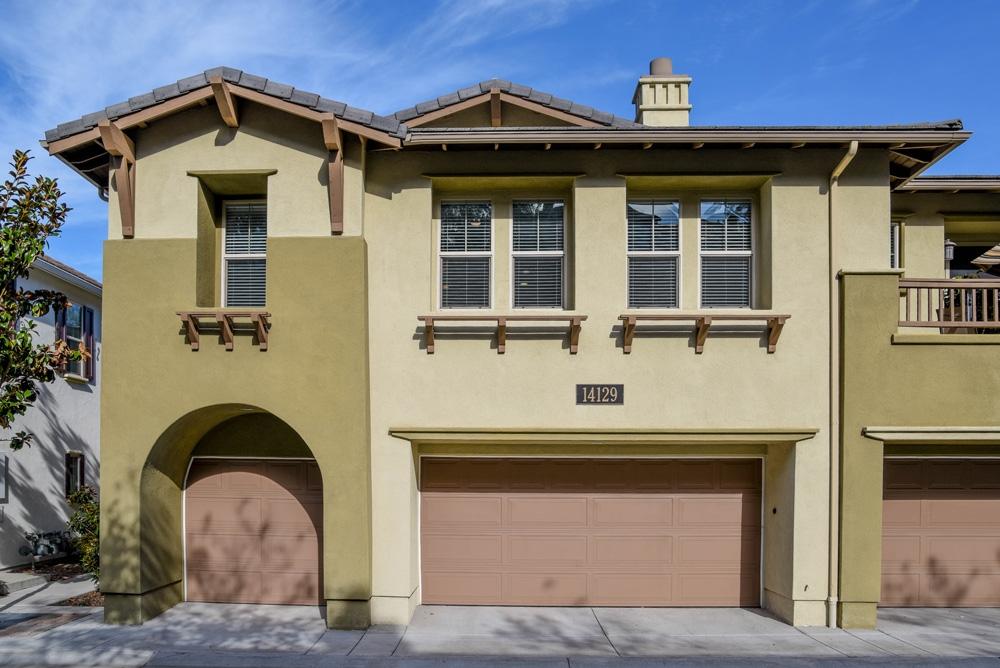 14129 Brent Wilsey #APT 1, San Diego, CA