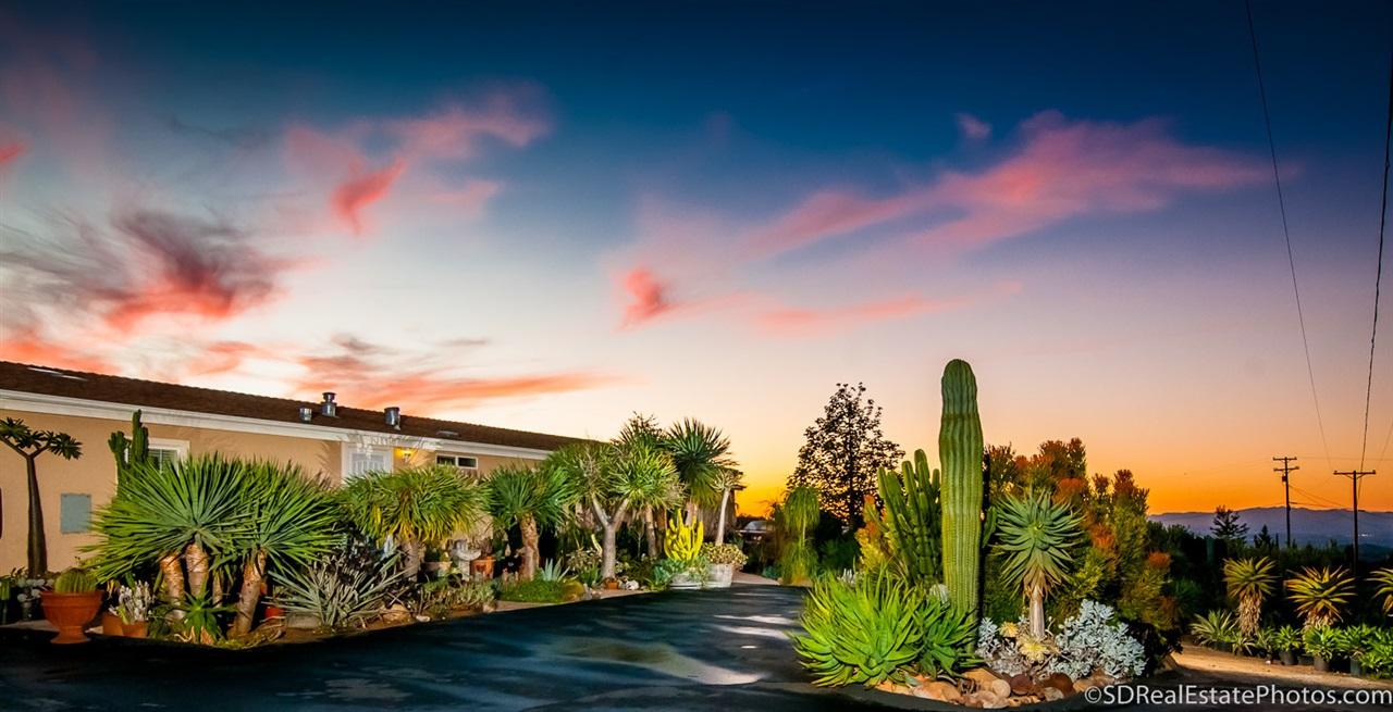 9655 Kiwi Meadow Ln, Escondido, CA
