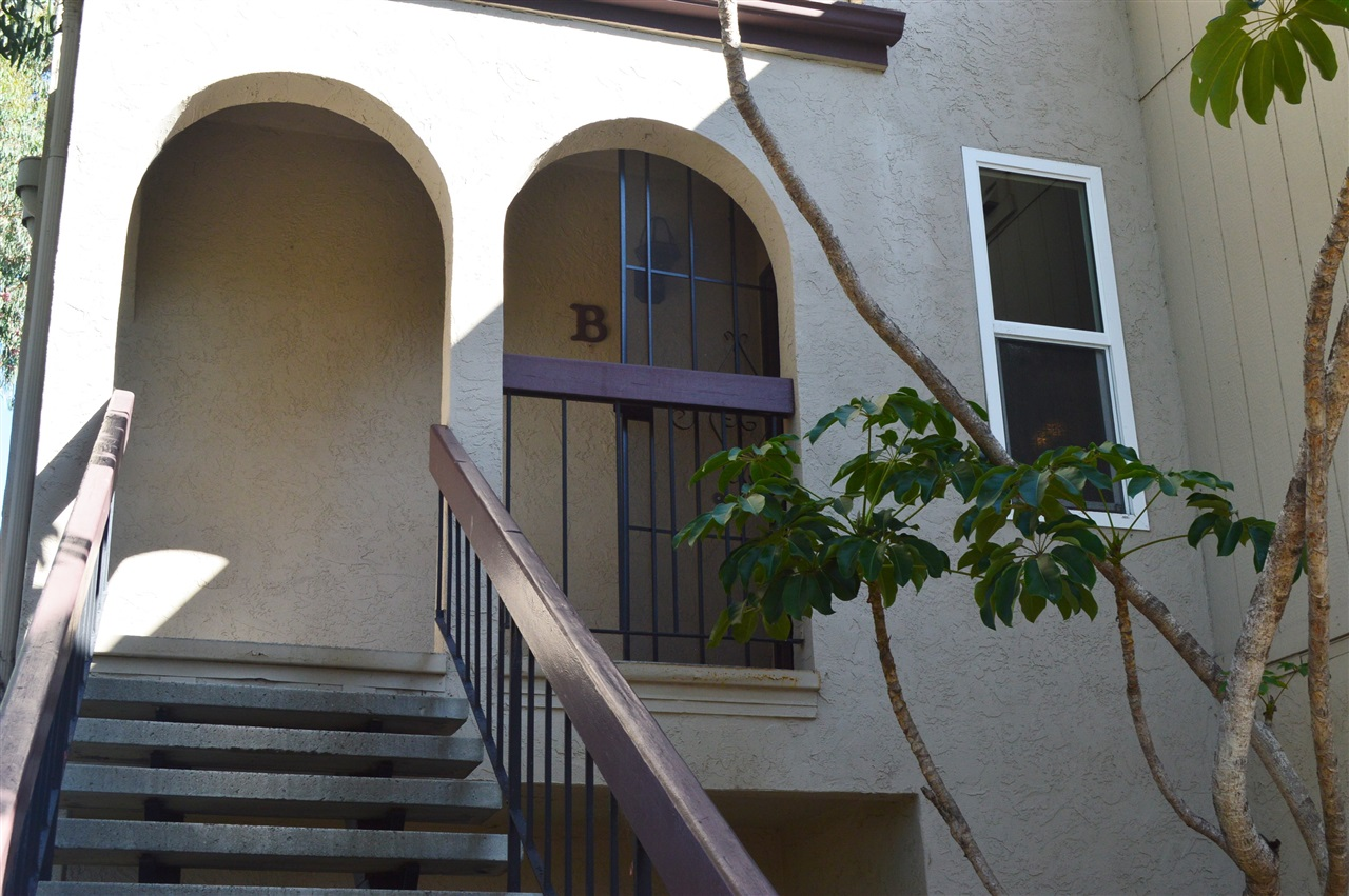 841 Kalpati Cir #APT b, Carlsbad, CA
