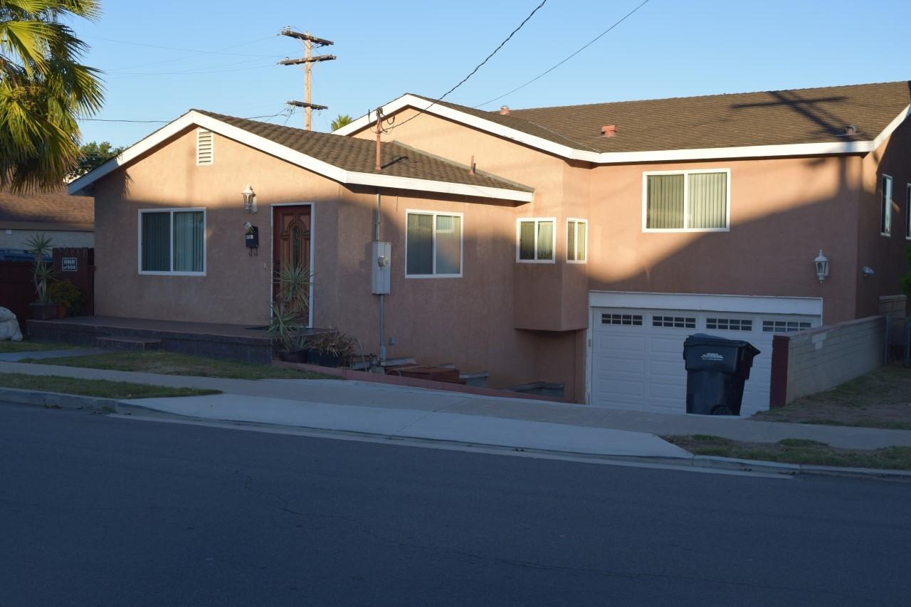 4190 San Miguel Ave, San Diego, CA