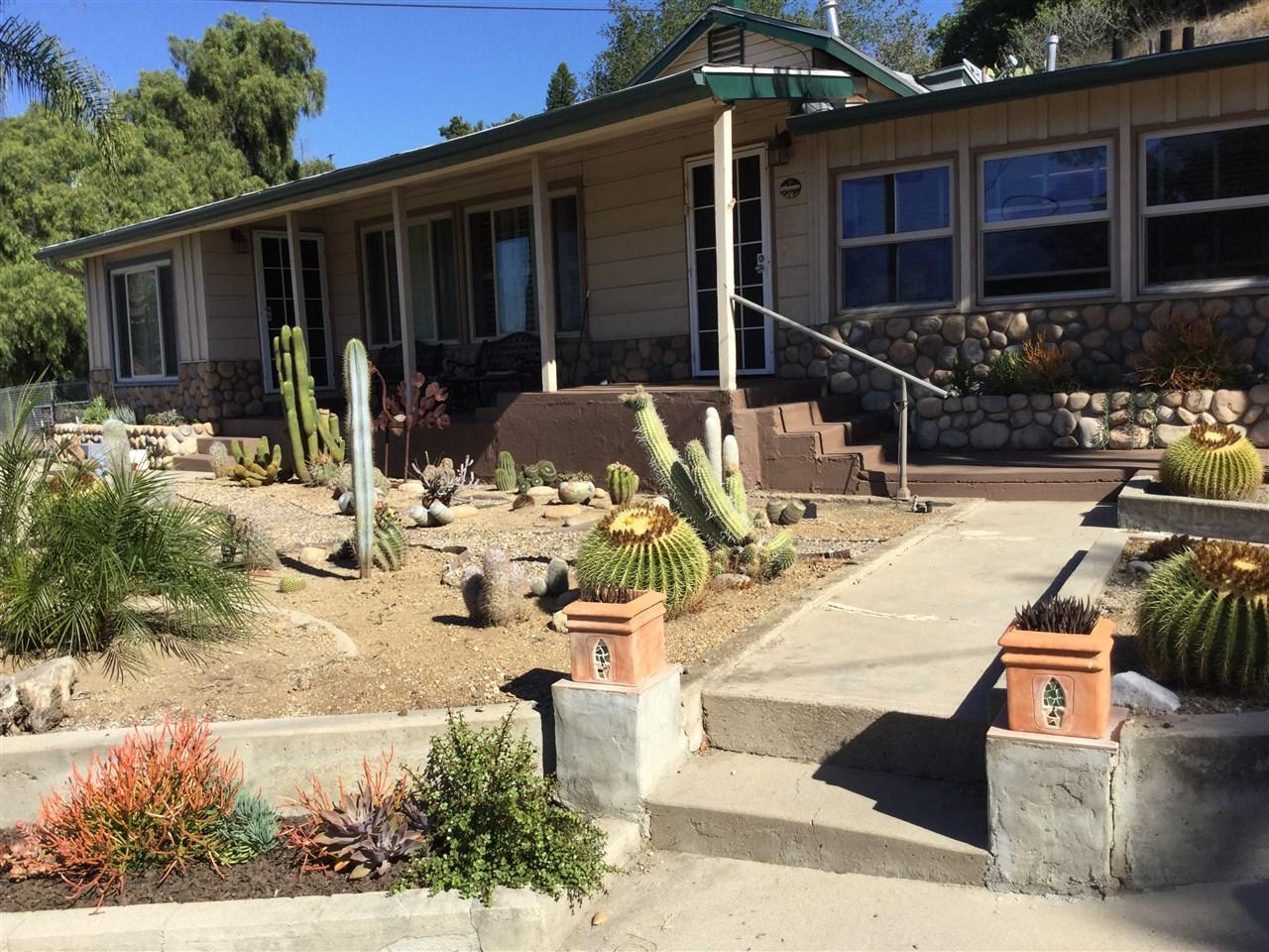 9455 Vista Dr, Spring Valley, CA