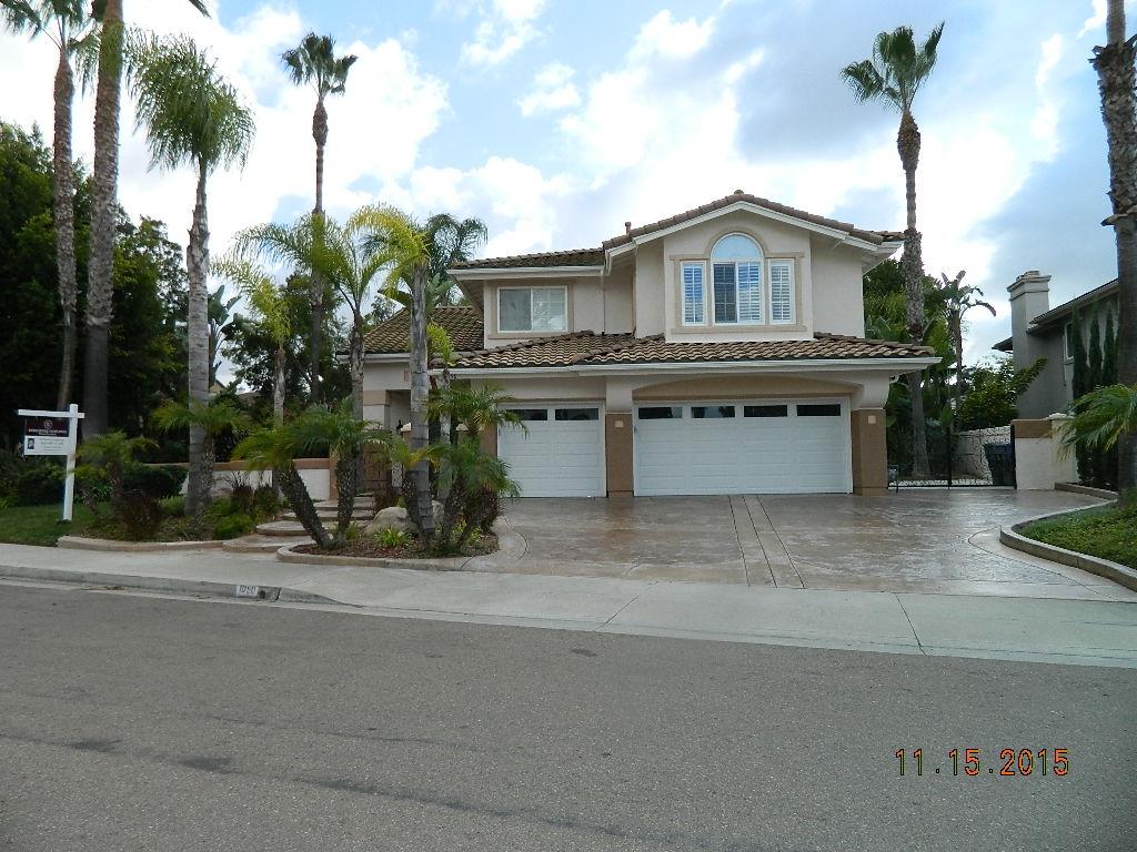 1050 Abeto, Chula Vista, CA