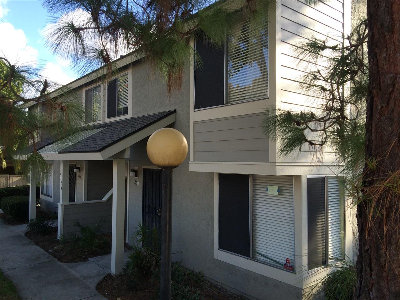 7354 Tooma St #APT 230, San Diego, CA