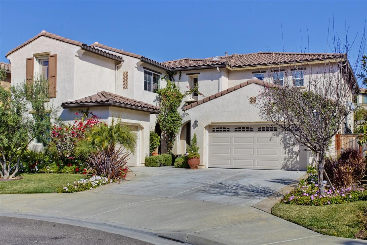 1094 Meridian, Oceanside, CA
