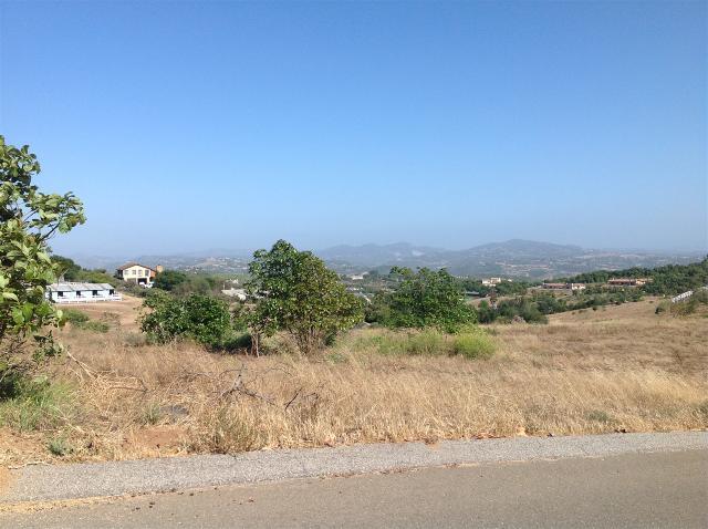Villa Del Cielo #1, Bonsall, CA 92003
