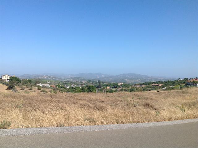 Villa Del Cielo #2, Bonsall, CA 92003