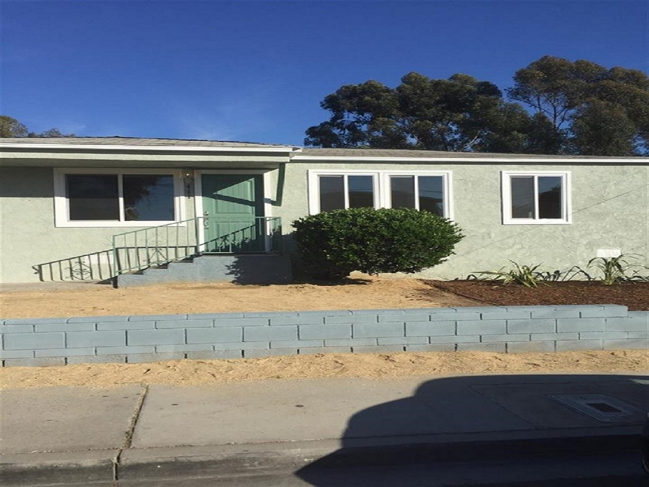 411 S 46th, San Diego, CA