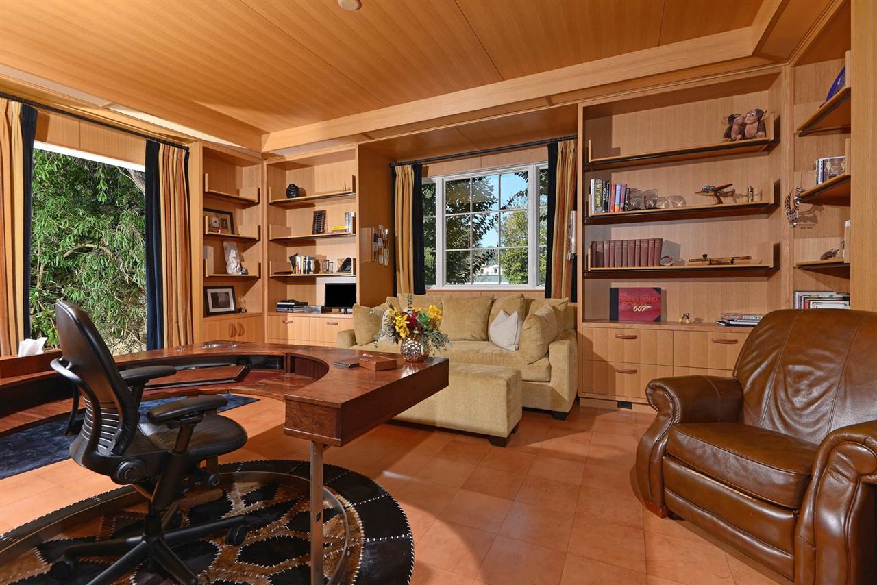 Living Room La Jolla Hours Living Room Design Ideas - The living room la jolla