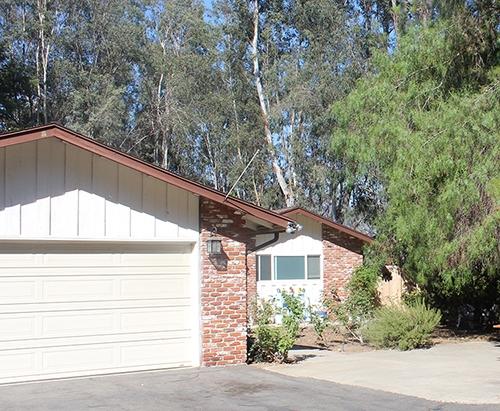 1040 Vereda Callada, Escondido, CA