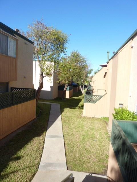 8785 Navajo Rd #APT 7, San Diego, CA