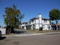 1450 Tobias Dr #APT c, Chula Vista, CA