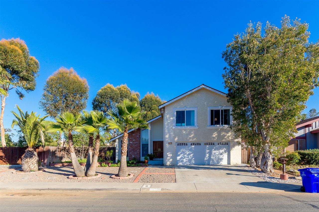 4775 Cannington Dr, San Diego, CA