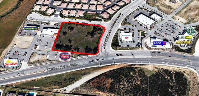 Clinton Keith Road #5, Murrieta, CA 92562