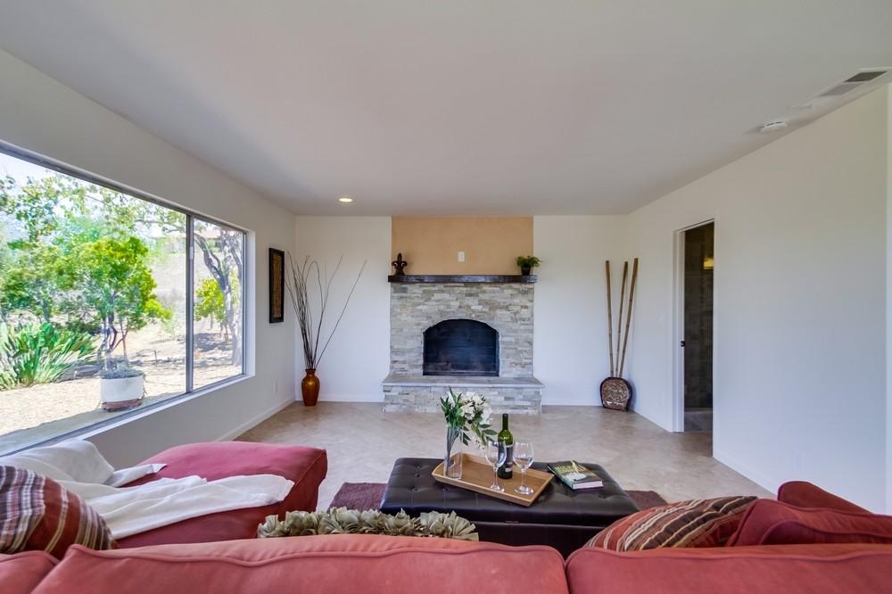 9860 W Lilac, Escondido, CA