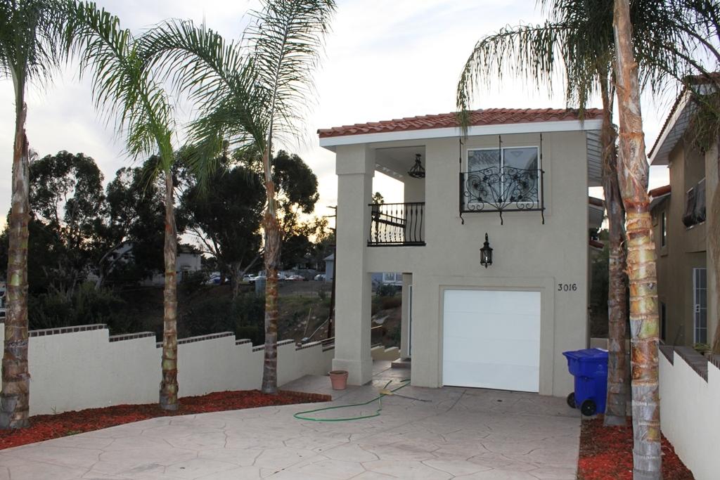 3016 46th St, San Diego, CA