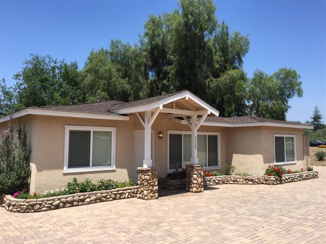3328-3330 Bonita Rd, Chula Vista, CA 91910