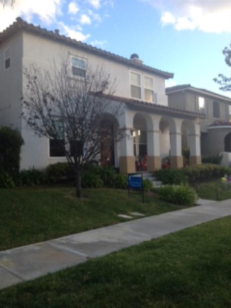 1515 Glenwood Spgs, Chula Vista, CA