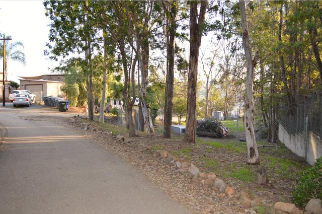 1412 Pine Heights Way, San Marcos CA 92069