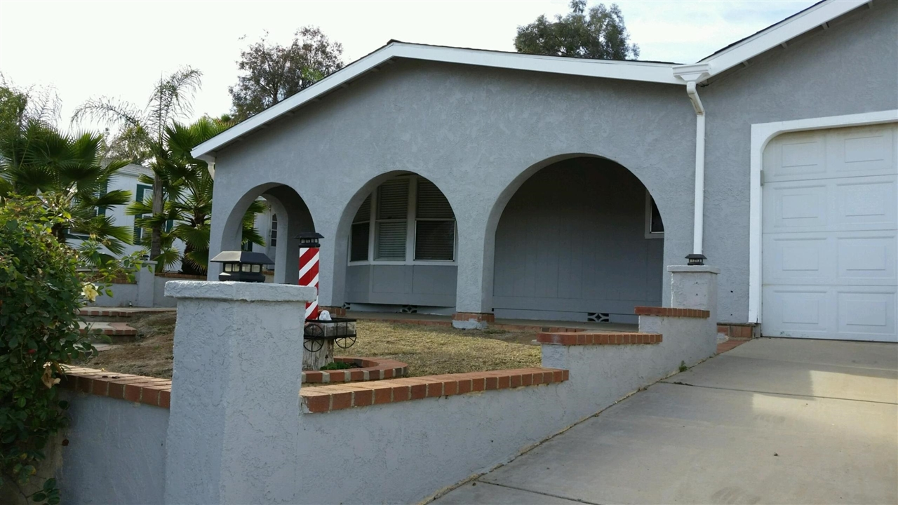 33305 Harvest Way, Wildomar, CA