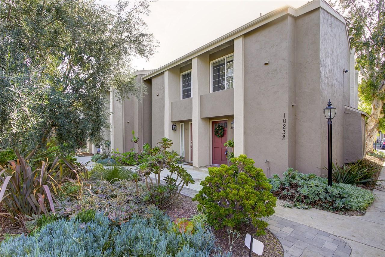 10232 Maya Linda Rd #APT 25, San Diego, CA