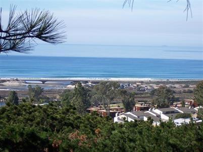 12996 Via Latina, Del Mar, CA