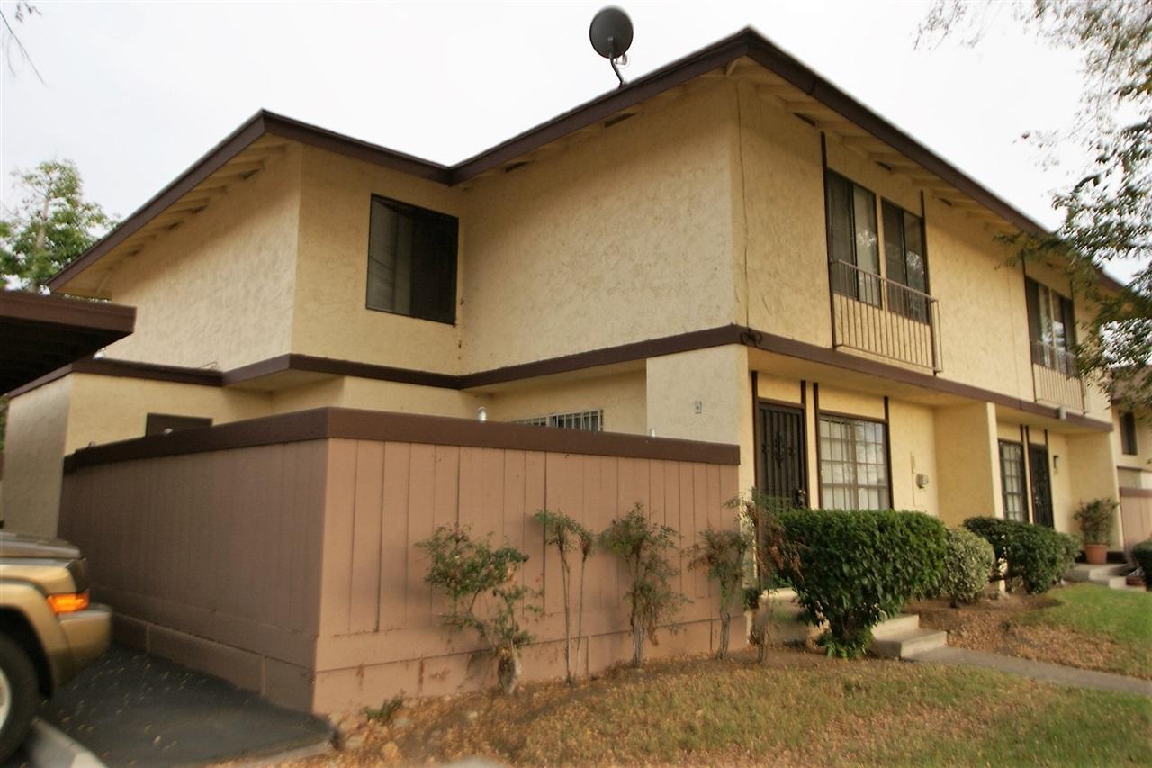 1743 Rios Ave #APT a, Chula Vista, CA