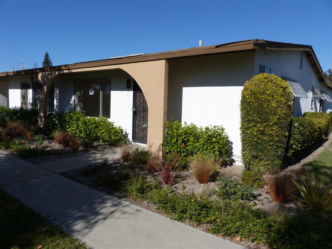 3591 Boussock Ln, Oceanside, CA