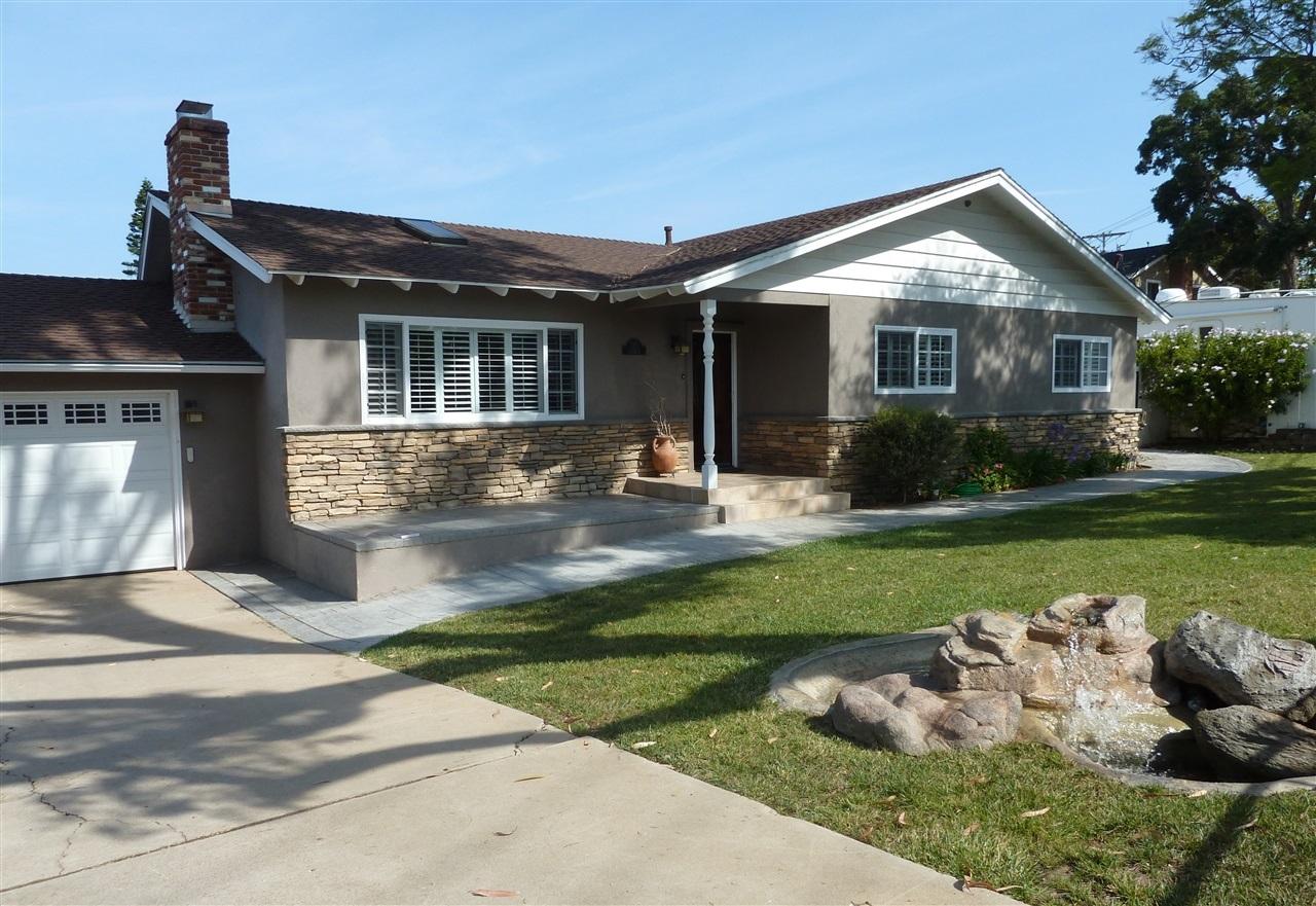 4105 Highland Dr, Carlsbad, CA