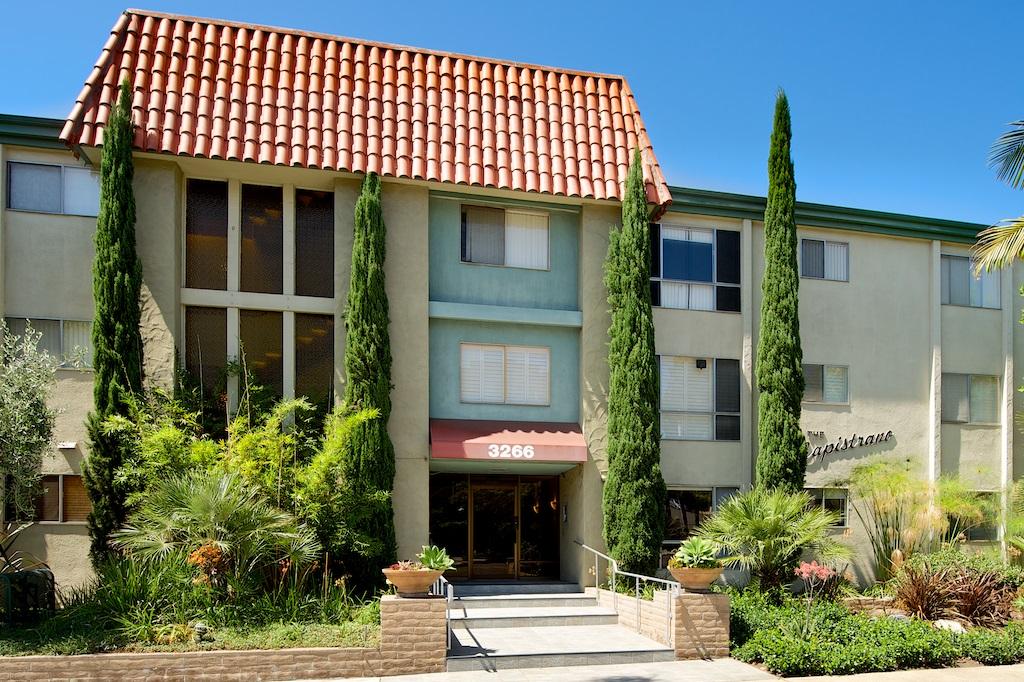 3266 1st Ave #APT 14, San Diego, CA
