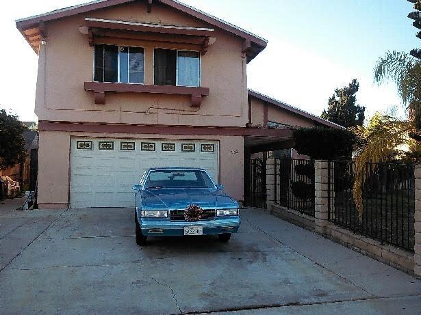 1562 Loma Ln, Chula Vista, CA